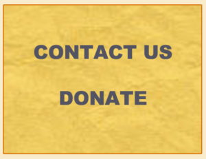 Contact Us-Donate-plain.fw