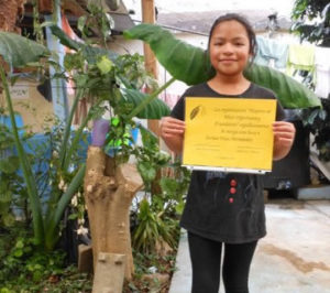 Scholarship Recipients - Ayaneli-1